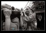 cherryblossomfest2011_0700.jpg