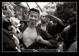 cherryblossomfest2011_0727.jpg
