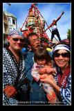 cherryblossomfest2011_0983.jpg