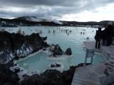 Jour 1. Sud ouest de l'Islande