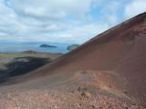 Jour 2. Vestmannaeyjar et Sud ouest