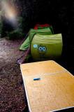 Martinscica Camping