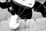 Veli Lovinj - Jeux d'Enfants