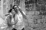 SPLIT - Le couple