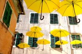 La Kotor Magritte