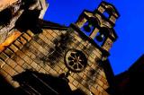 Un autre église