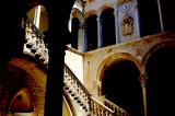 La palais du gouverneur