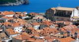 Dubrovnik - Rajae