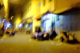 139447682.bub3DgSb.pb_Med_01.jpg