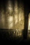 TOMAR - Convento Do Christo
