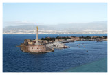 Messina, Scicily