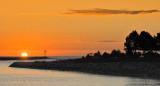 _NW09358 Wells Sunrise J.jpg