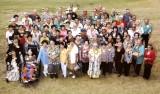 KHS '60 70th B'day Reunion - Honolulu