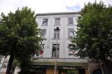 Jazz wall by Philip Paquet , Leopold De Waelstraat 1     2011-07-29_16-51-21_DSC_4790.jpg