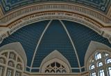 Synagogue: Budapest Holocaust Memorial Center