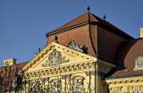 Székesfehérvár, Hungary's Hidden Treasure