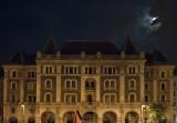 Dreschsler Palace