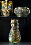 Flowerpots (1899-1900)