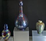 Vases (1899-1900)