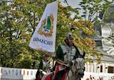 National Gallop, representing Demecser