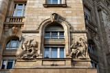 Hungarian Central Bank