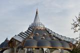 Makó: More Than Just Hungary's Onion Capital