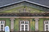 Király Baths, 'new' addition