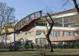 Budapest's Enticing Lehel Market