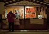Mangalica Festival: Dr. Mangalica