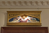 Altar art, Italy