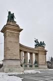 Millennium Monument (1896)