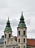 Inner City Parish Church (1046)