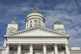 Helsinki: Vibrant City on the Baltic