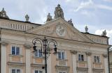 Pototcki Palace