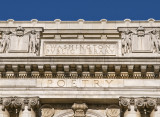 Washington Public Library (1899)