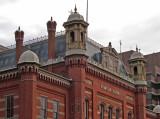 Alexander Graham Bell's Franklin School