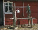 Fisherman's cottage.jpg