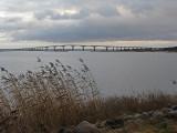 Öland Bridge.jpg
