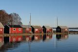 Revsudden harbour.jpg