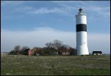 Southern Lighthouse 'Långe Jan*.jpg