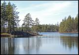 Peaceful lakes.jpg