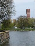 Old Water Tower.jpg