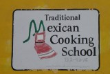 Comida..Mexicana, Mexican Food