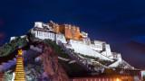 2011_tibet
