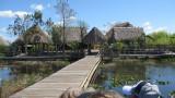 Ancestral island