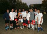 2005_soccer