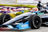 Long Beach Grand Prix 2012