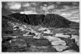 Lochnagar...