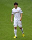Swansea City v Sunderland September 2012