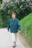 Oma's 80th Birthday